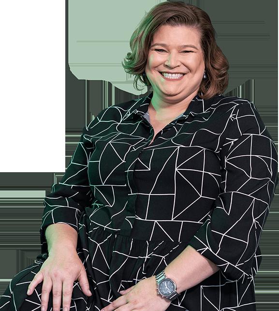 Annie Bauer